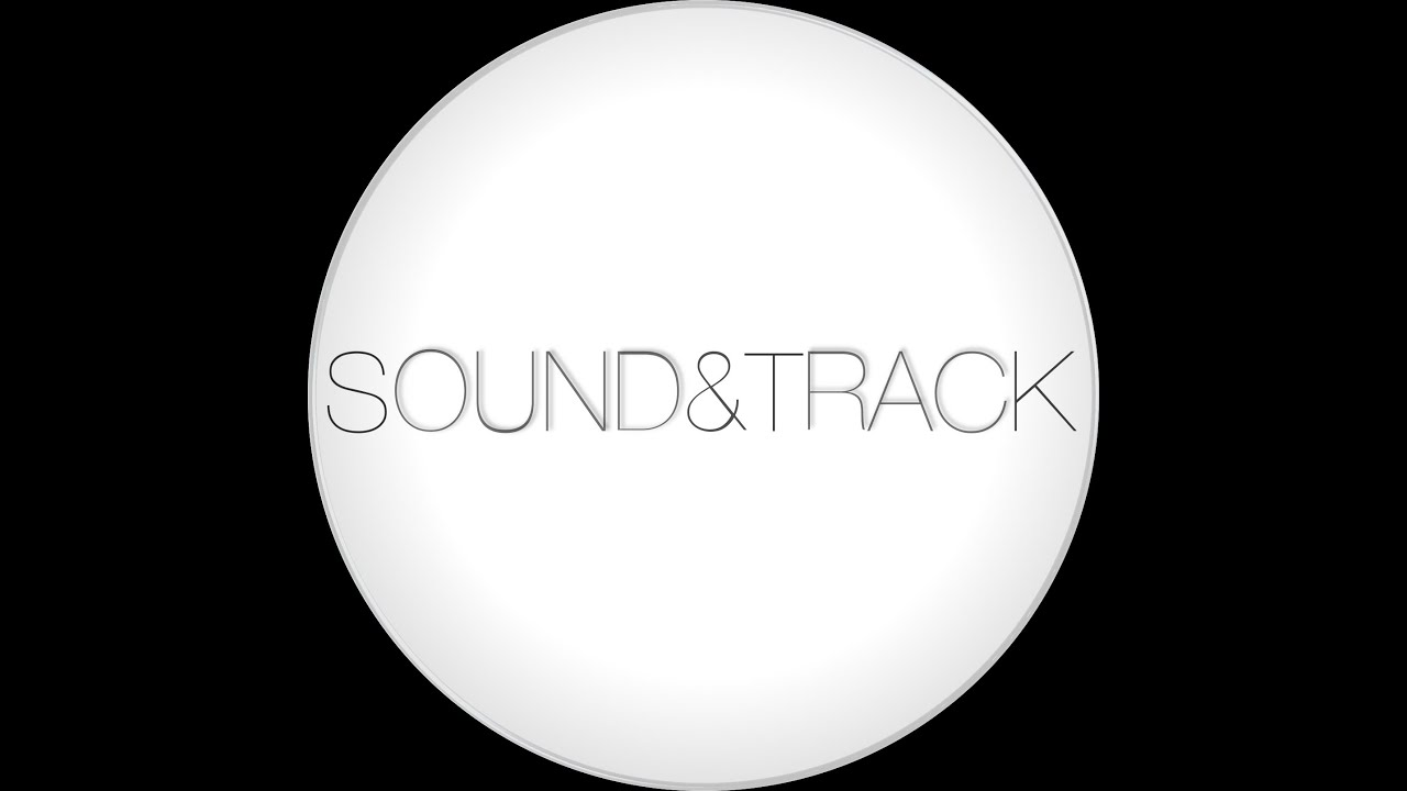 SOUND&TRACK Estudio de grabación / Productora Audiovisual / Productor musical / Vídeoclilps