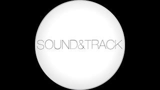 SOUND&TRACK Estudio de grabación / Productora Audiovisual / Productor musical / Vídeoclilps