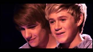 Repeat youtube video Niall Horan, Story Of My Life - Watch Niall Growing Up