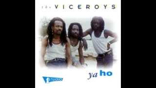 The Viceroys - Ya Ho - Album