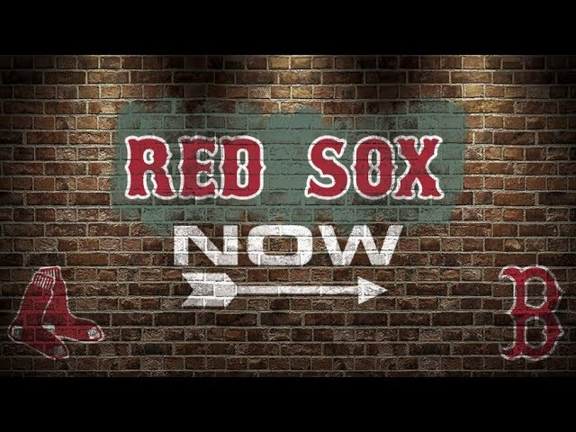 Red Sox Now: 2019 Opening Day Has Finally Arrived, Spring Training Recap