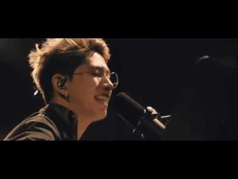 ONE OK ROCK- Change Acoustic (Studio Jam Session Version)