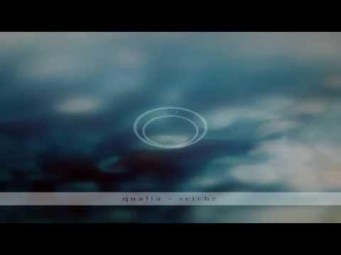 Qualia - Seiche (Full Album)