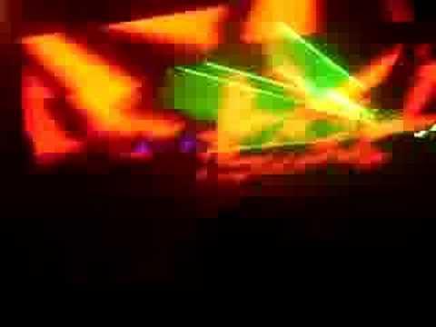 Paranormal Attack - Yakuza (Remix) (CMF 2007) mp3