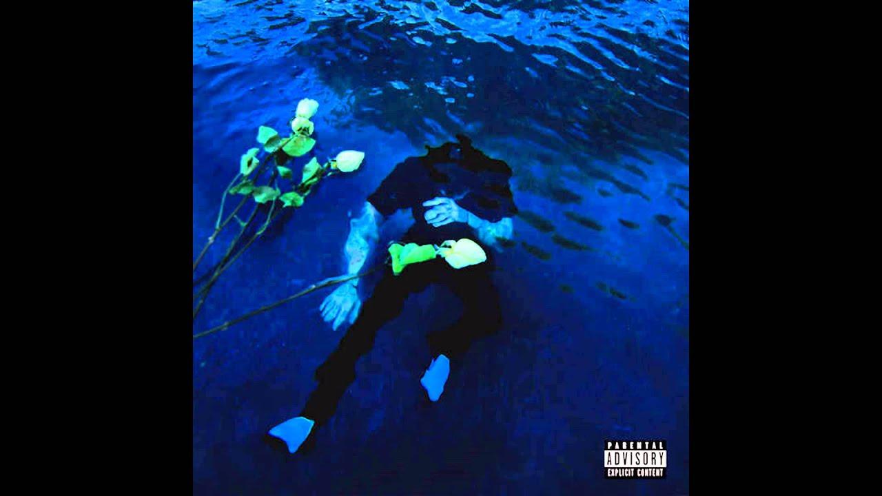 Blackbear - IDFC Acoustic (Lyrics + HD iTunes Quality) (Dead Acoustic)