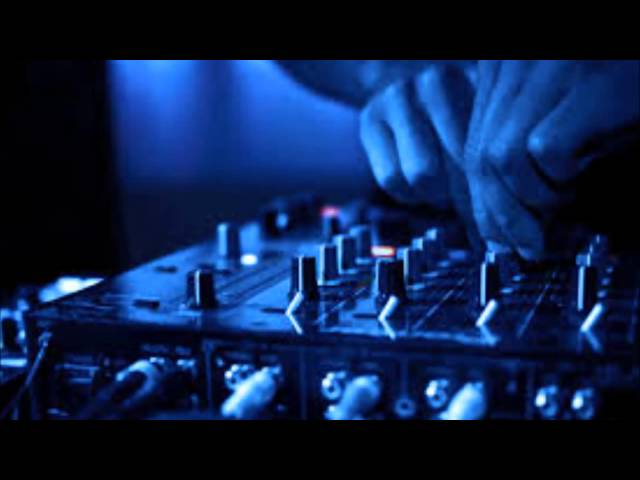 icona-pop-all-night-hotlife-bootleg-remix-christoph-haider