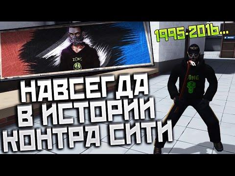 Əsl Azərbaycan Toyunda!из YouTube · Длительность: 4 мин14 с