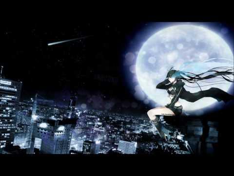 Nightcore - Unbound (The Wild Ride) [HD]