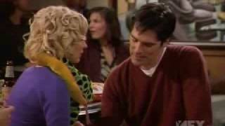 Dharma & Greg S03E11 Part 2 thumbnail