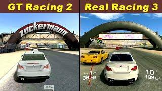 gT Racing 2 | Gameplay 2