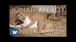 Jonathan Roy -