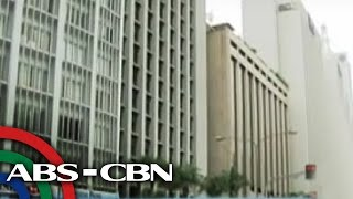 Market Edge: Why PH is seen to become $1-T economy by 2030