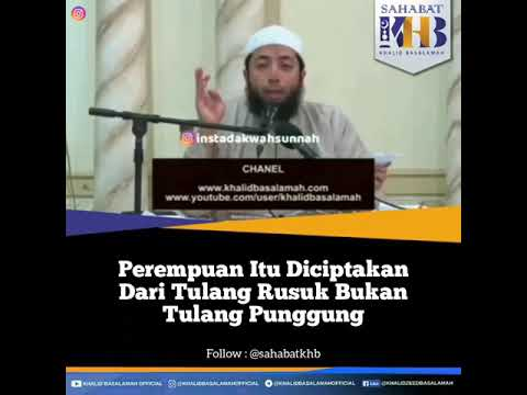 Di sadurDi sadurdariDi sadurDi sadurdarichannel Ustad Abdul Somad Official..