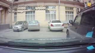 Как выбрать видеорегистратор(Как выбрать автомобильный видеорегистратор правильно и не ошибиться? Об этом читайте на страницах блога..., 2013-10-10T22:51:47.000Z)