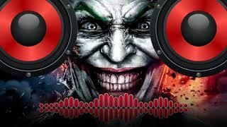 free mp3 songs download - Hey joker dj 2019 sound check mp3 - Free