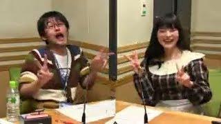 鷲崎健と上坂すみれ  「三国志について」 上坂すみれ 検索動画 28