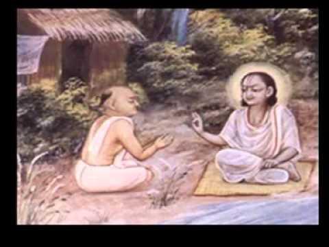 Mahaprabhuji's 84 baithak   16   Kamvan ni Baithakji