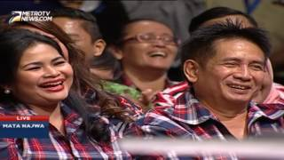 Video Mata Najwa - Jurus Ahok-Djarot (1) download MP3, 3GP, MP4, WEBM, AVI, FLV November 2017