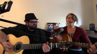 Stand By Me (Acoustic) - Ben E. King - Fernan Unplugged
