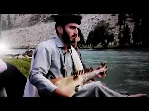Dhadkan song by Pakistani soul touching ..spread Love