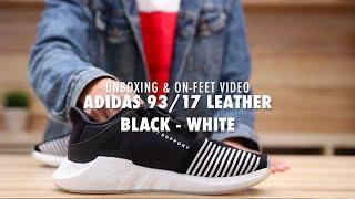 les femmes ytp8001583 États - unis chaussures automne - hiver 2017 adidas