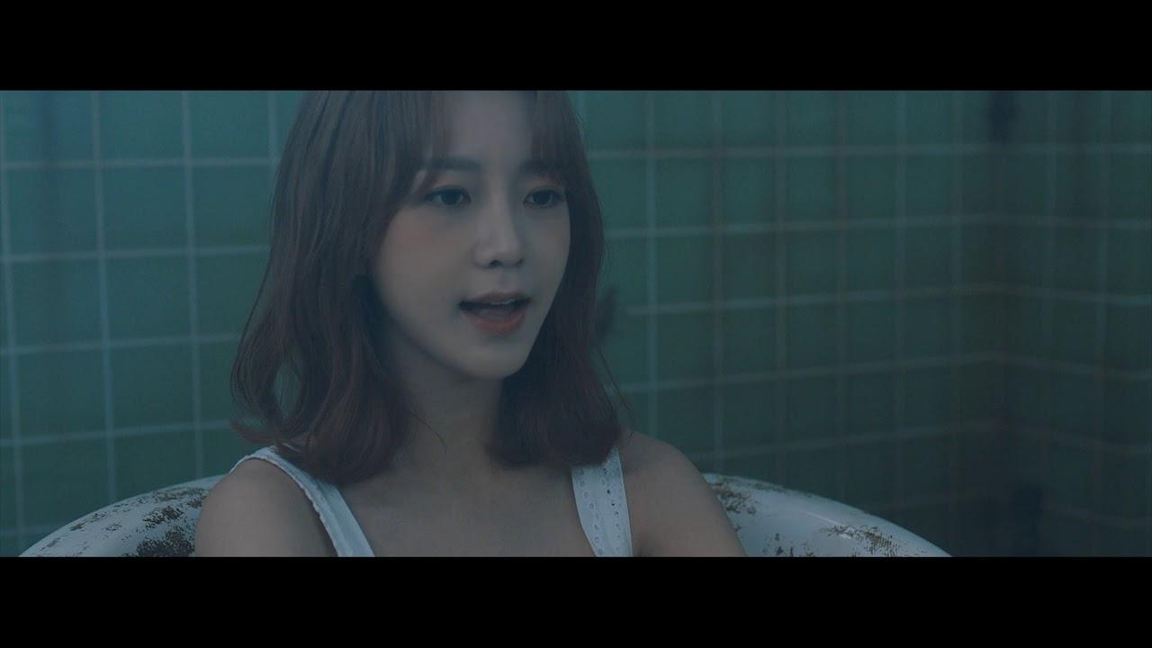 2020 [MV] NATURE(네이처) - Girls(어린애)     뮤직비디오