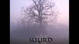Wyrd - Death Of The Sun