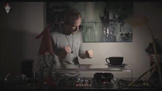Boris Brejcha - I Lost My Soul (video cut)