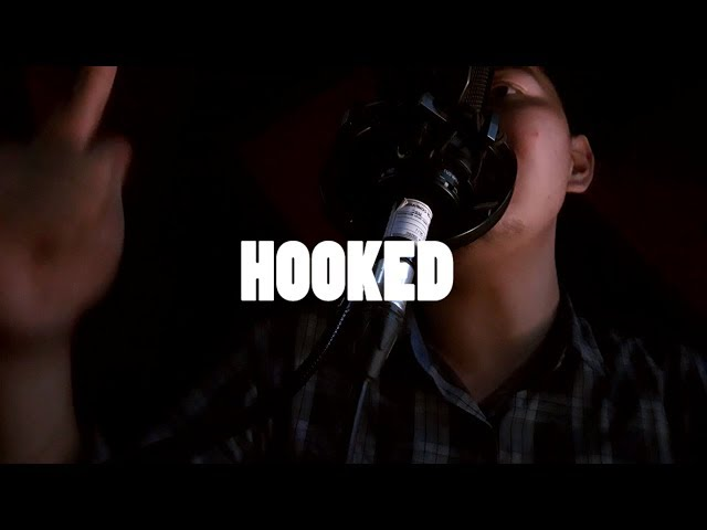 HOOKED | Beatboxology Musicality Beatbox Champion 2018