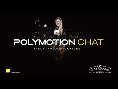 polymotion-chat:-the-automated-subject-tracking-solution-for-multiple-cameras-&-presenters.