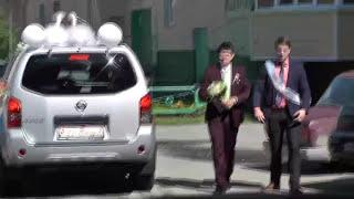 видео Выкуп невесты — конкурсы для жениха