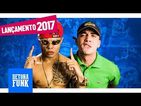 MC Lan e MC Brisola - Desce Marolada DJ LK