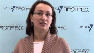 видео Управление денежными активами на предприятии