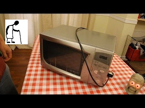 let's-disassemble-a-microwave-oven