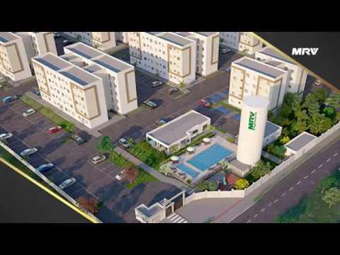 Apartamentos a venda de 2 quartos , Tabuleiro do Martins , Maceió , AL