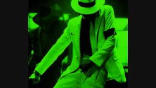 Michael Jackson Vs Booker T & The MGs - The Way You Make Green Onions
