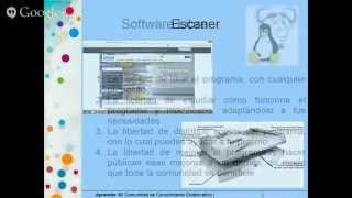 #Aprender3C - Gestión Documental y reto al software libre con OpenKM