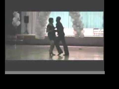The Best Ballroom Dance Studio in Los Angeles | By Your Side Dance Studio