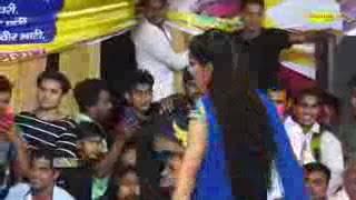 Sapna Jabardasth dance| Sapna choudhary and Ajay hooda| No.1 dance