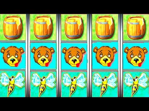 игровые автоматы как иры