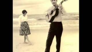 João Gilberto - Você e Eu