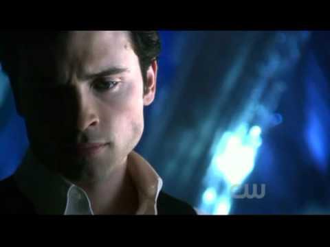 Smallville Finale Hero NickelBack