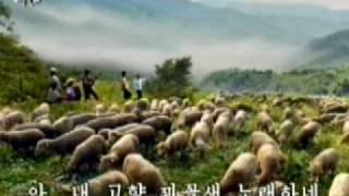 DPRK Music 147