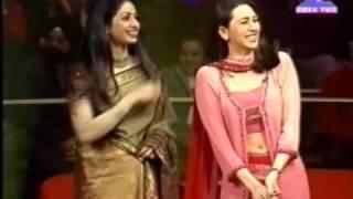 Jeena isi ka naam - Karishma Kapoor - Akshay Kumar - 2
