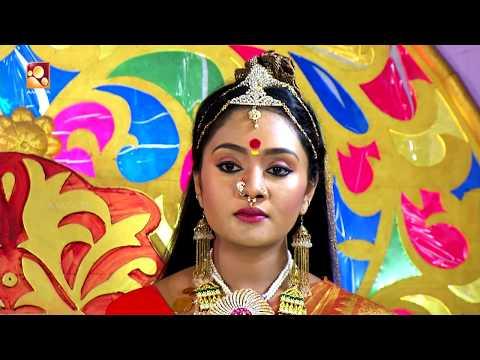 Kumarasambhavam | Episode #05 | Mythological Serial by Amrita TV