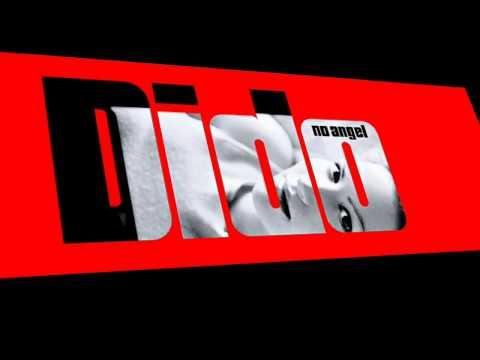 Dido -  Take my Hand (lyrics)