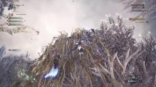 [モンスターハンターワールド][※概要欄]今日も狩まくるぞ!途中からリア参加か?![MHW]ライブ thumbnail