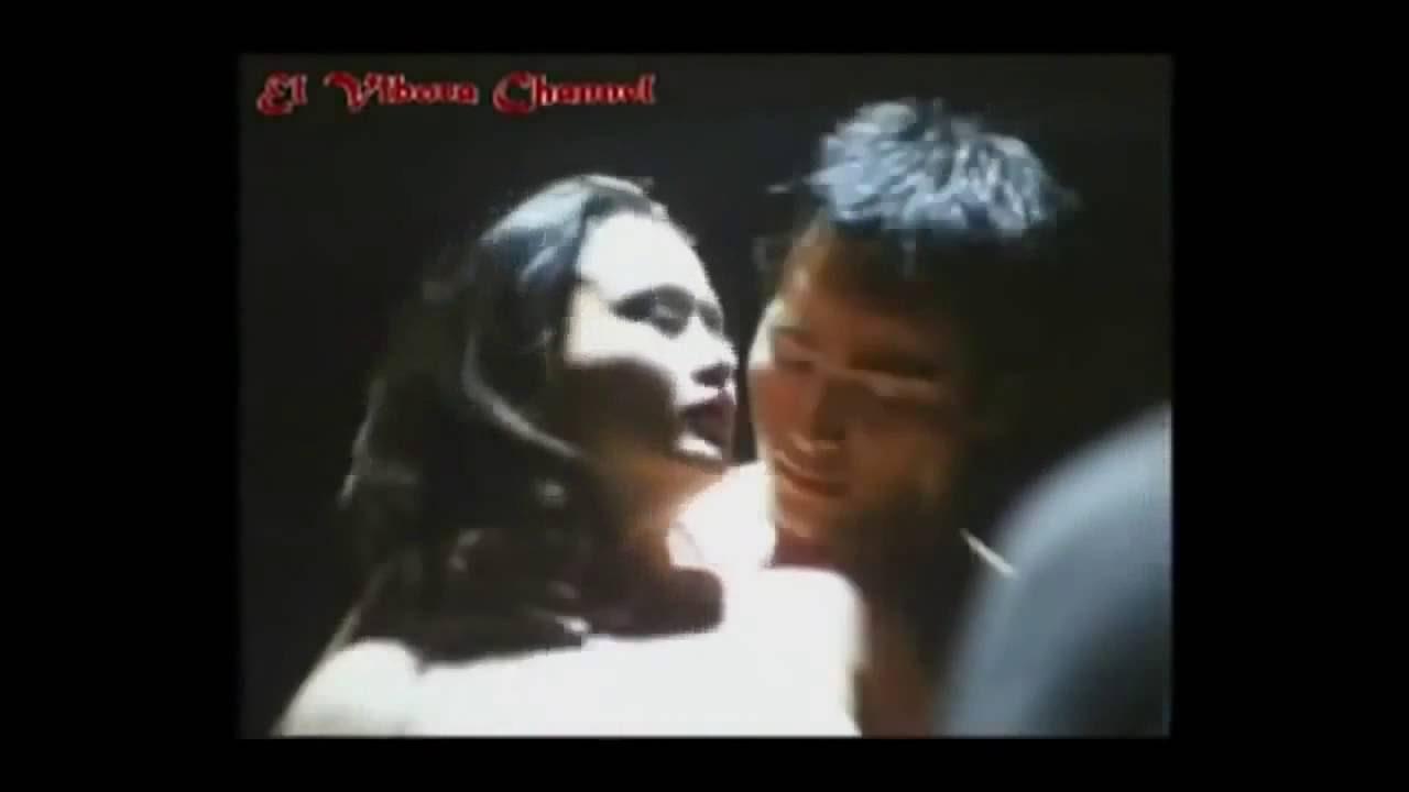 Download Alyas Bomba Queen 2002 Halina Perez, Pyar Miraso