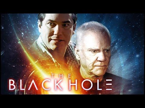 The Black Hole Trailer