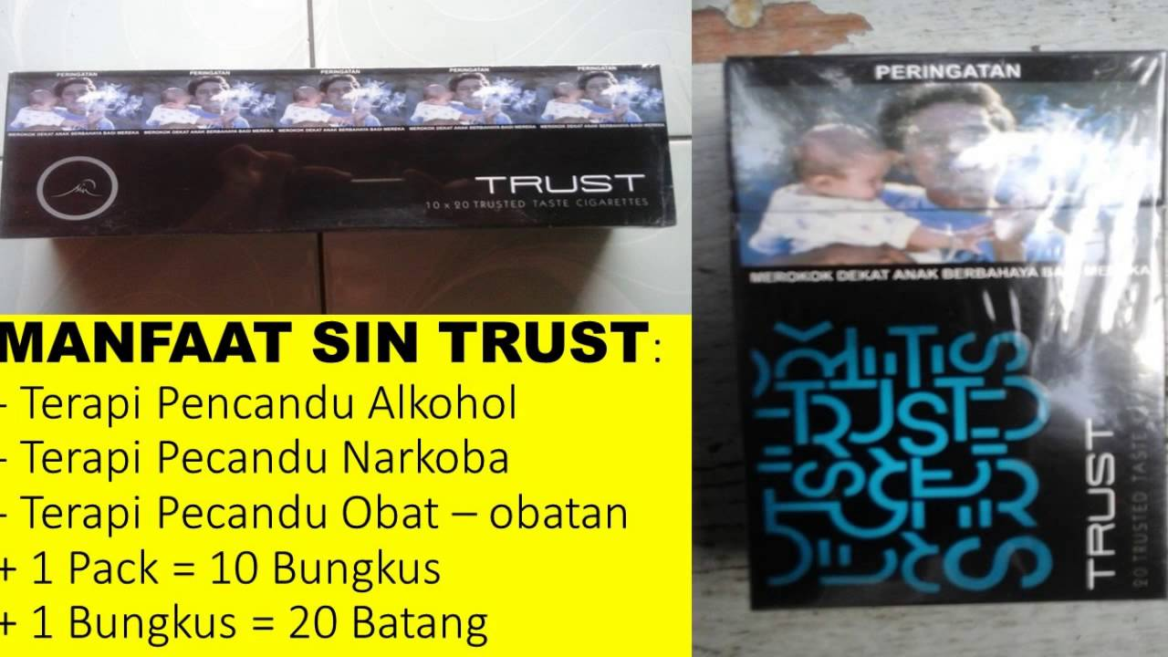 Wa 082133271158 Distributor Rokok Herbal Sin Surabaya Bisnis Platinum Filter